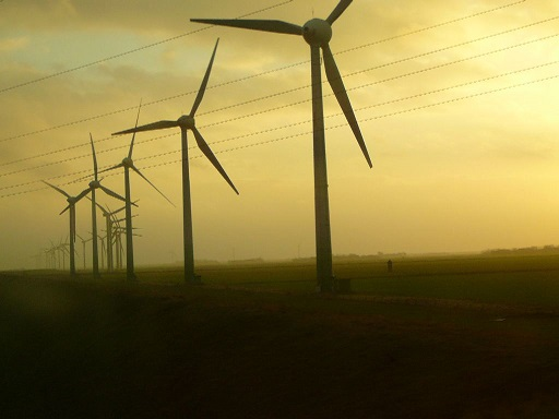4_applications_for_actuators_in_wind_turbines