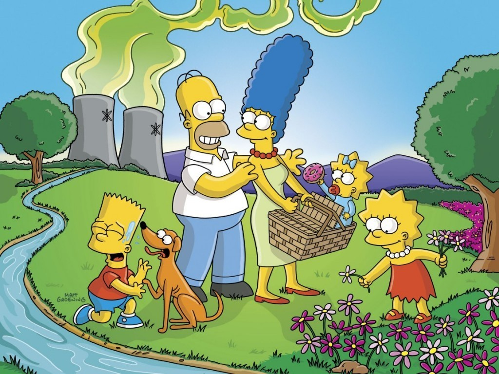 The-Simpson-Tapped-Out-Features-Springfield-Nuclear-Meltdown-Comes-in-a-Few-Weeks-2