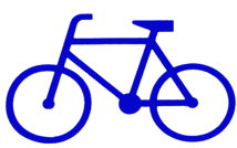 Duty_Cycle_Bike_Blue