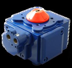 How to select an Actuator (part  1): Pneumatic vs  Electric