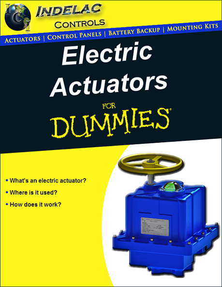 Indelac Electric Actuators for Dummies resized 600