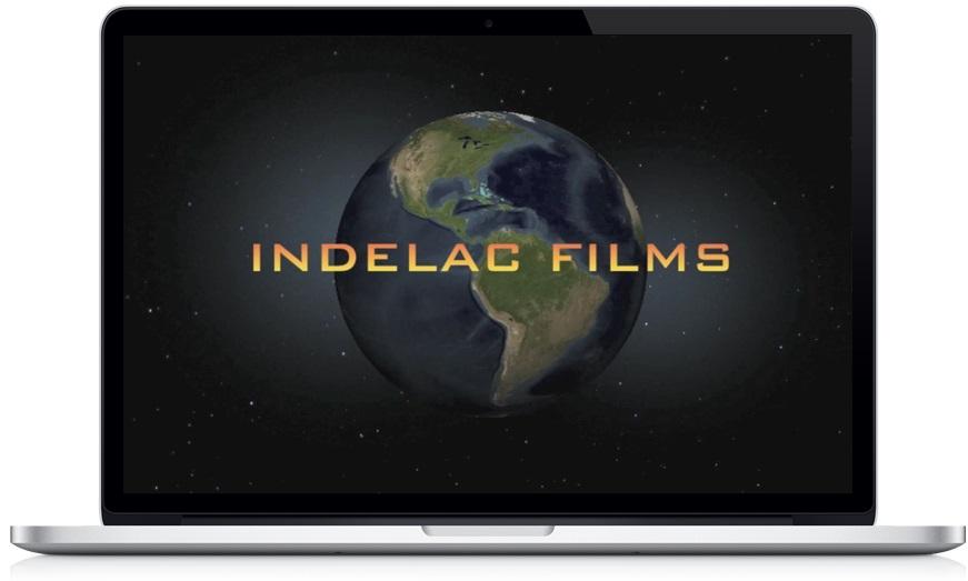 Indelac Films