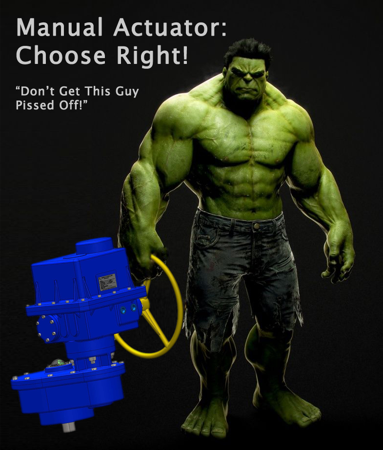 Manual_Actuator_-_Choose_Right-1