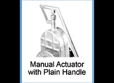Manual_Actuator_with_Plain_Handle