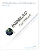 How-to-Adjust-an-Indelac-Modulating-Actuator-AC-DC-Voltages