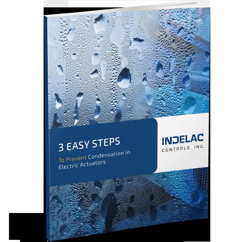 PBK8-3-easy-steps