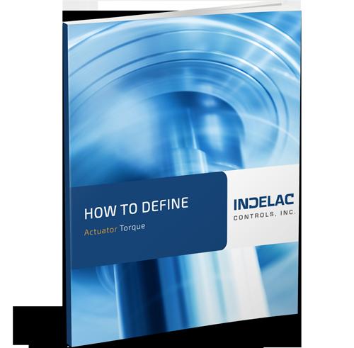 3 Ways to Define Actuator Torque