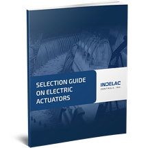 Selection-Guide-on-Electric-Actuators