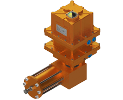 as4-electric-actuator-1