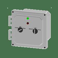 control panel (1)