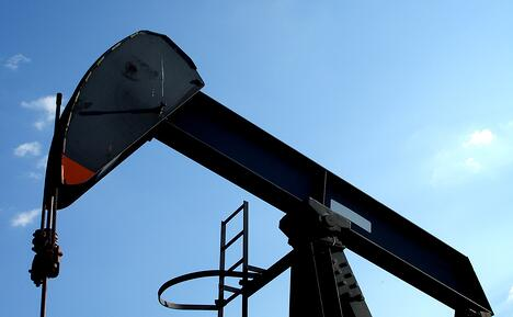 Upstream Oil and Gas Equipment - Markets Report | Indelac