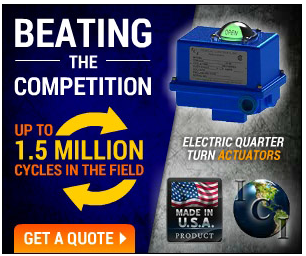 indelac actuators beating the competition